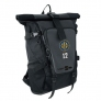 ROLLTOP BACKPACK - L画像01